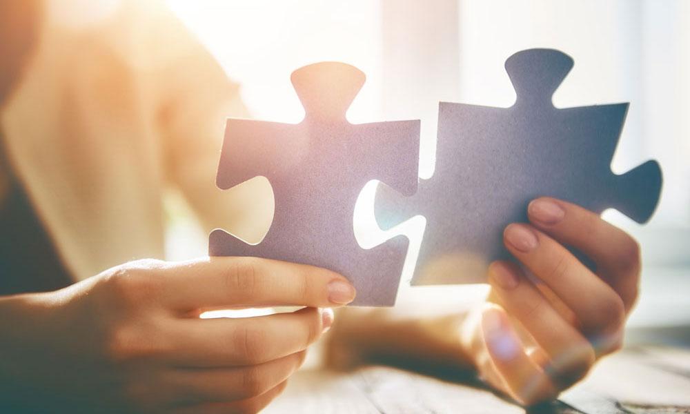 Contact-Center - Hennig & Partner
